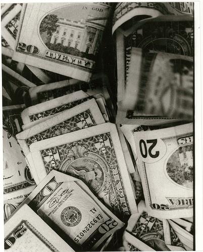 money25