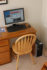 HomeComputer