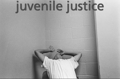 juvenilejustice1