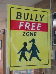 BullyFreeZoneEddie-S