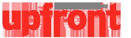 NYT Upfront logo