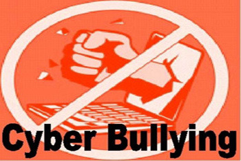 CyberbullyingImage