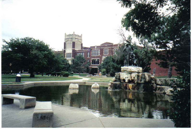 Wichita High School East