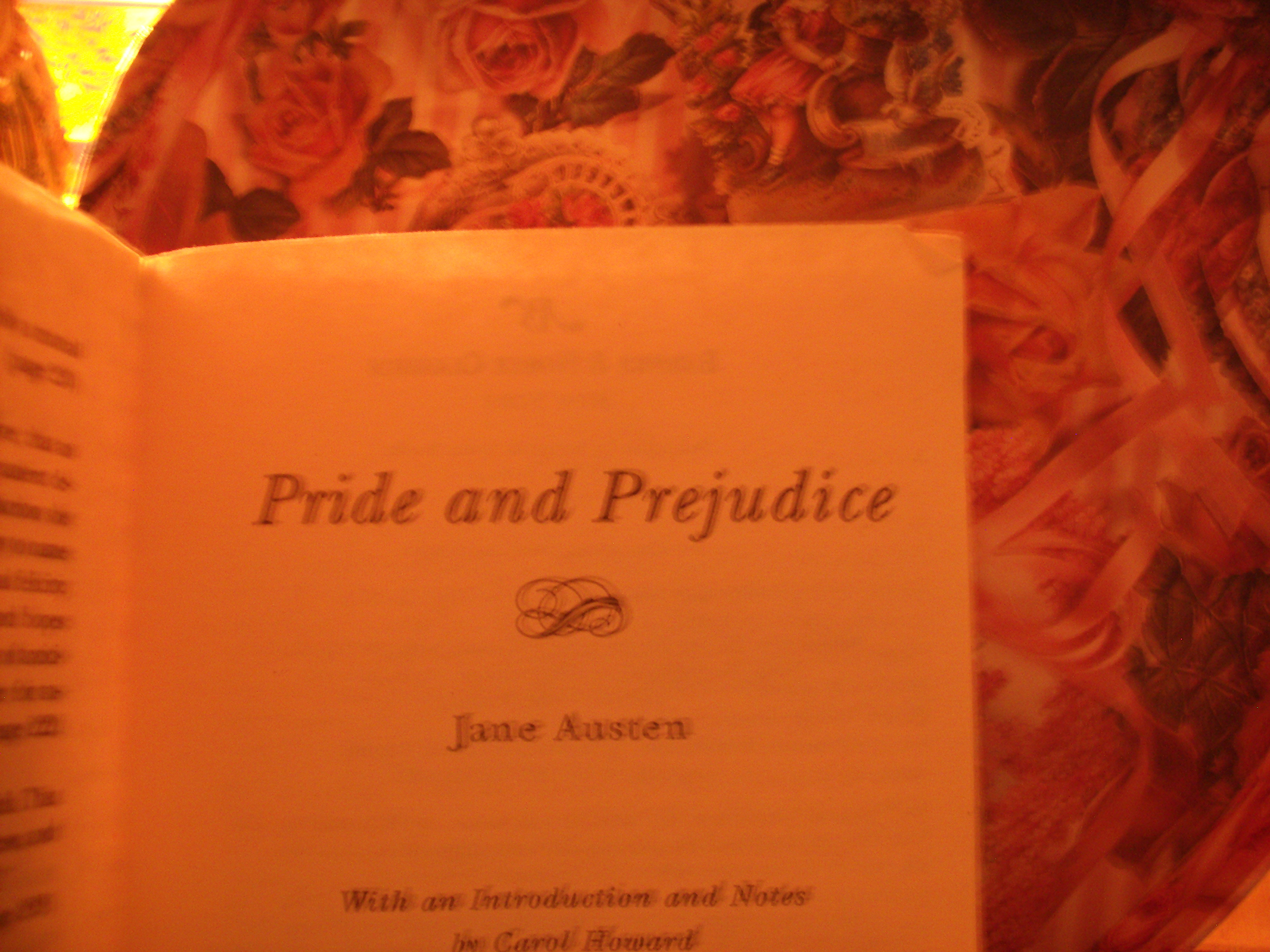 pride and prejudice pic