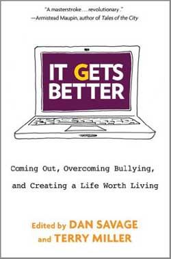 ItGetsBetterBook
