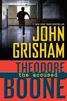 TheodoreBooneTheAccused(2012)