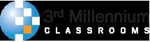 3rdmil-logo1