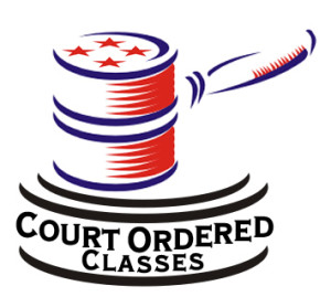 courtorderedclasses logo